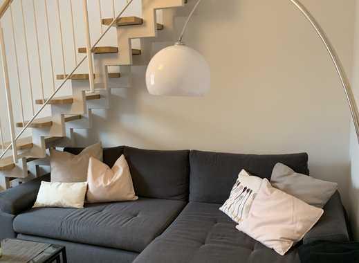 700 €, 62 m², 2,5 Zimmer
