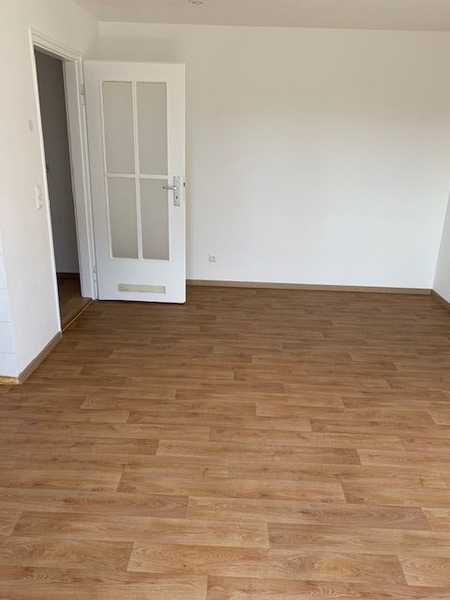 Schönes Appartment mit Balkon in Herrenbach zu vermieten in Herrenbach (Augsburg)