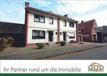 Gemütliche Doppelhaushälfte in gepflegtem Wohnumfeld