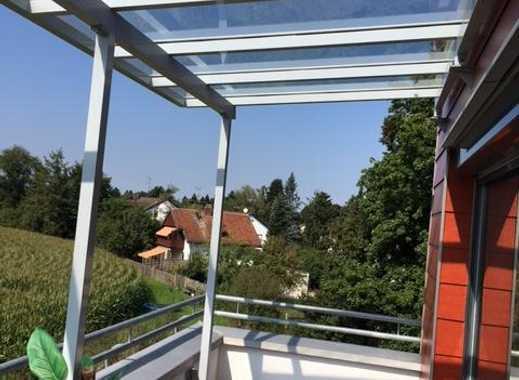 Traumhaftes Zimmer mit Blick ins Grüne bevorzugt an Wochenendheimfahrer in Planegg LK München
