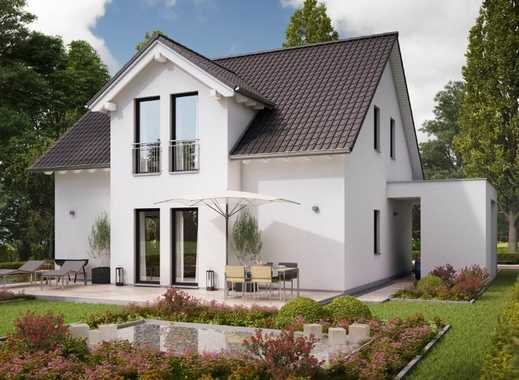 haus kaufen in ittlingen immobilienscout24. Black Bedroom Furniture Sets. Home Design Ideas