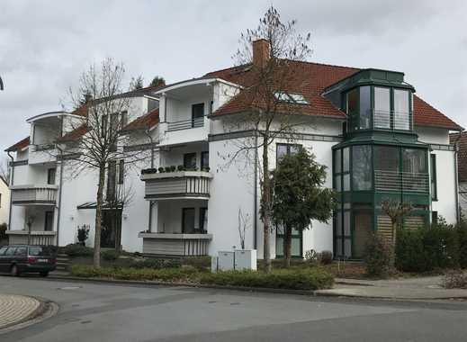 549 €, 57 m², 2 Zimmer