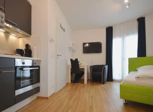 vollausgestattetes Apartment - Nahe Darmstadt, Langen, Egelsbach & Kelsterbach