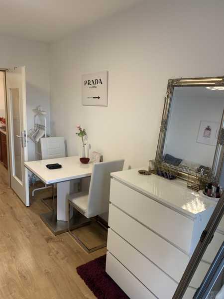 1 Zimmer Appartment in Passau Haifenhof in Haidenhof Nord (Passau)