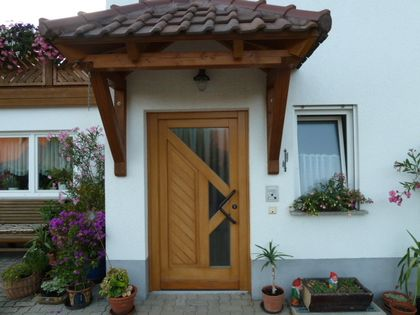 g nstige wohnungen in coburg mieten immobilienscout24. Black Bedroom Furniture Sets. Home Design Ideas
