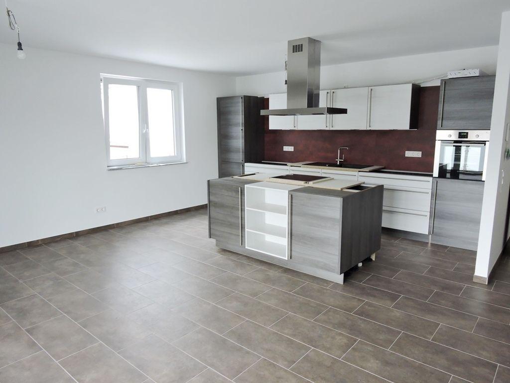 Wie neu! Barrierefreie 2-Zimmer-Wohnung mit Einbauküche im Zentrum ...