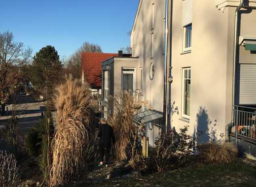 haus mieten in zusmarshausen immobilienscout24. Black Bedroom Furniture Sets. Home Design Ideas