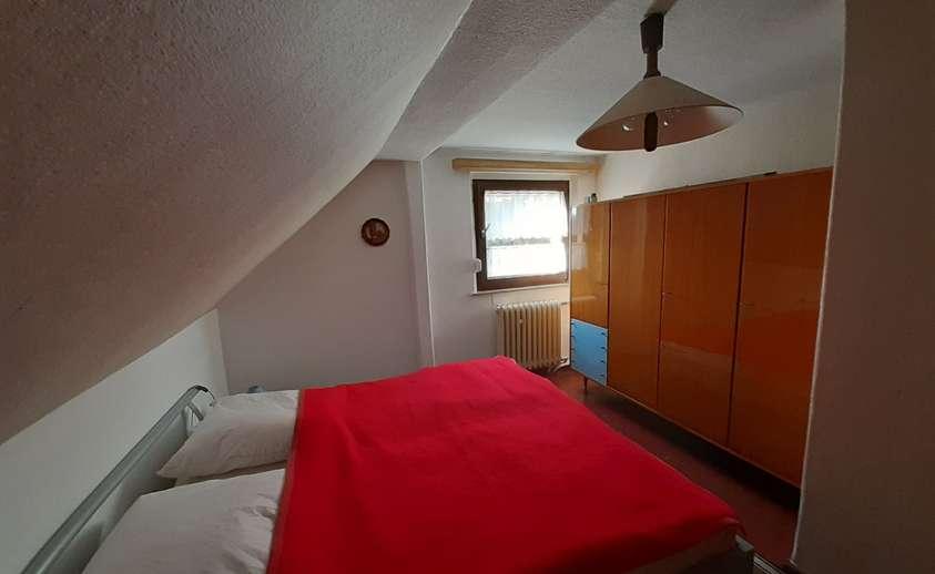 OG2_Zimmer_oben_3
