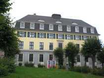 Attraktives Wohn- und Verwaltungsgebäude Zentral