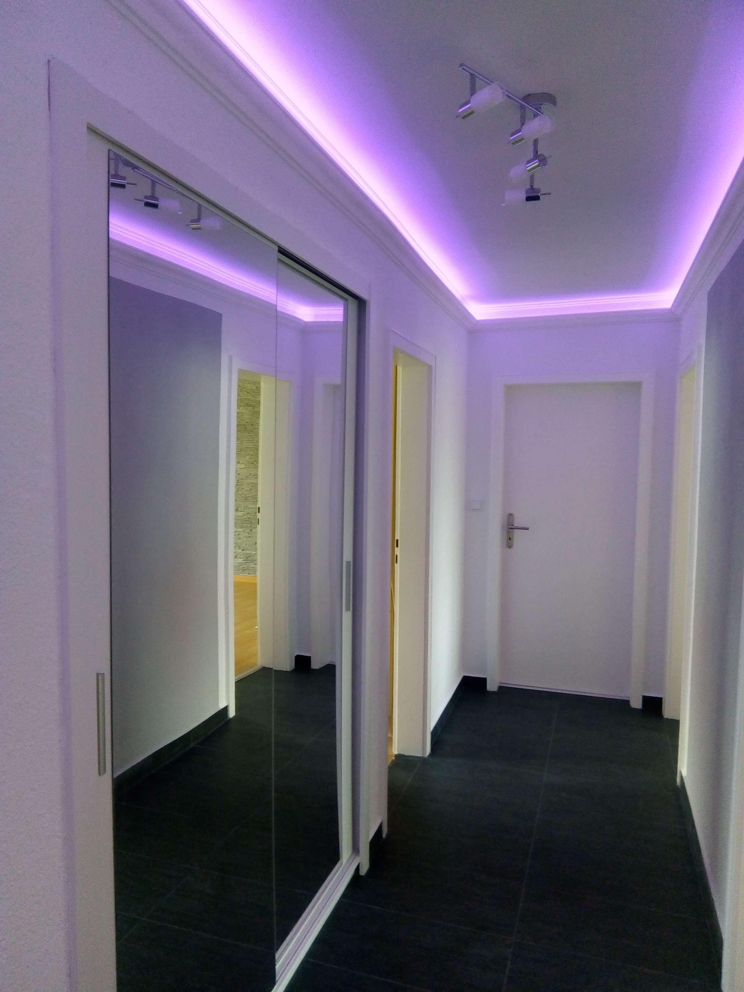 *Erstbezug* Exklusive 3-Zimmer-Wohnung in Schwabmünchen