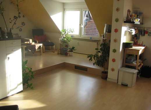 wohnungen wohnungssuche in gro umstadt darmstadt. Black Bedroom Furniture Sets. Home Design Ideas