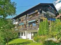 Mehrfamilienhaus Ferienimmobilie Mehrgenerationenhaus mit einzigartiger