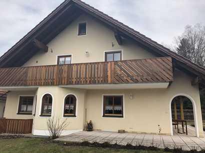 Wohnung Kümmersbruck