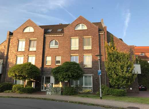 Single wohnung oldenburg
