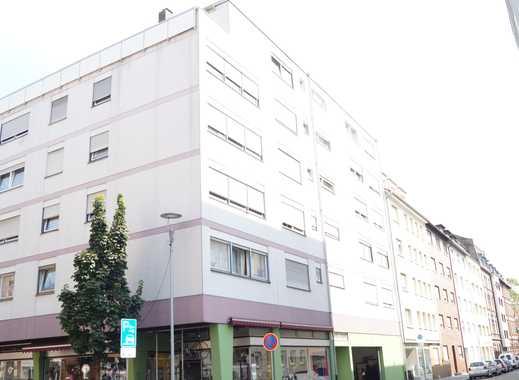 Wohnen auf zeit ludwigshafen am rhein m blierte wohnungen for Zimmer 7 mannheim