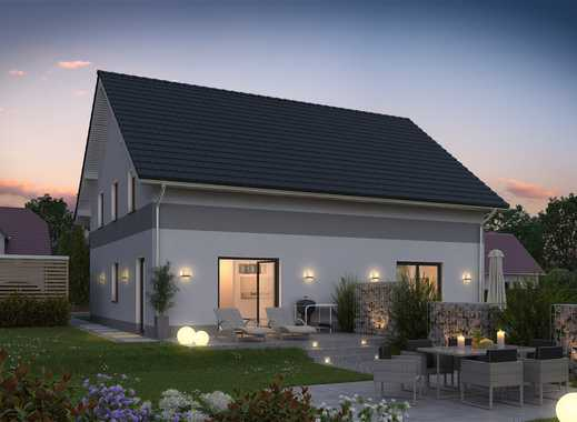 haus mieten in warendorf kreis immobilienscout24. Black Bedroom Furniture Sets. Home Design Ideas