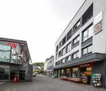 Ladenlokal in 1-A Fußgängerzonenlage von