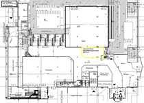 Attraktive Dienstleistungsfläche mit 53 77m²