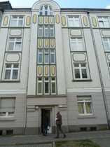 Helle 2 5 Zimmer Wohnung