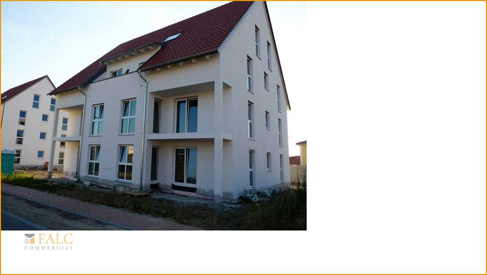 TOP-gepflegte drei Zimmer Wohnung