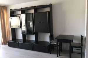 1 Zimmer Wohnung in Konstanz (Kreis)