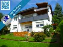 Haus Ottenbach
