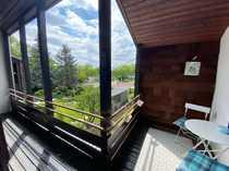 160 m² Wohnfreude für die