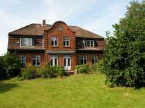 Haus Hohenwestedt