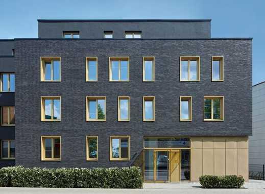wunderschöne 2 Zimmer Wohnung nur für Studenten