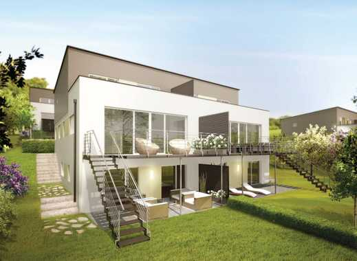 haus kaufen in haag an der amper immobilienscout24. Black Bedroom Furniture Sets. Home Design Ideas