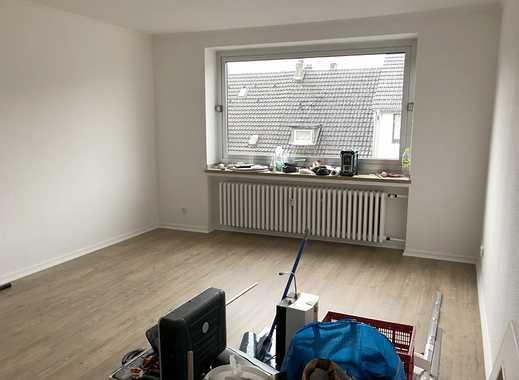 Vollständig renovierte 2-Zimmer-Wohnung in Deutz, Köln