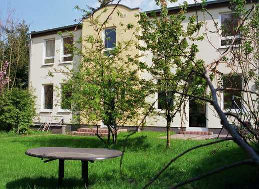 haus mieten in mahlsdorf hellersdorf immobilienscout24. Black Bedroom Furniture Sets. Home Design Ideas