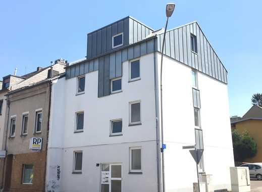 Helles und großzügiges Appartement nahe der Hoschschule / Studenten herzlich willkommen!