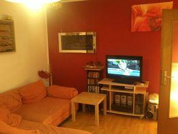 alternativ wohnzimmer