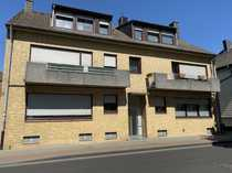 Vollständig renovierte 3-Zimmer-Wohnung in Alsdorf