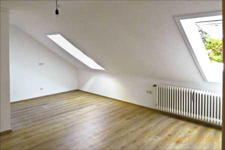 2-Zimmer DG-Wohnung in Nürnberg Tiergarten (2.OG, 410€, ca 40m², 2 Zimmer) in Schmausenbuckstraße (Nürnberg)