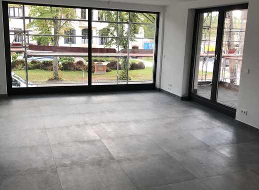 Wohnung Mieten In Oranienburg Immobilienscout24