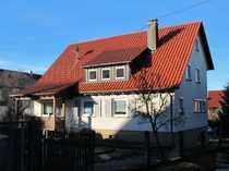 Wohnung Römerstein