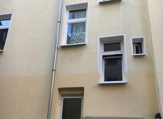 Helle, freundliche Wohnung inmitten von Wiesbaden