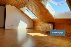3.5 Zimmer Wohnung in Birkenfeld (Kreis)