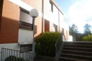 2.5 Zimmer Wohnung in Osterholz (Kreis)