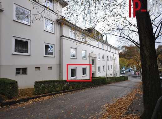 Wohnen am Nordpark - Renovierte 2 Zimmer Wohnung sucht freundliche Mieter