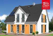Haus mit Flair mit Blick