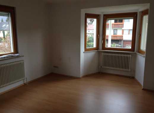 Ansprechende 3-Zimmer-Wohnung mit EBK in Deggingen