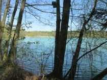 See-Areal - 27 Hektar mit Entwicklungspotenzial