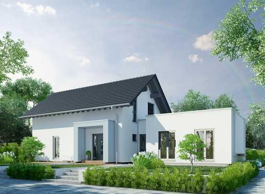 haus kaufen in steinhagen immobilienscout24. Black Bedroom Furniture Sets. Home Design Ideas