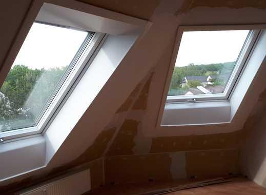Attraktive 3-Zimmer-Maisonette-Wohnung mit Balkon in Rösrath