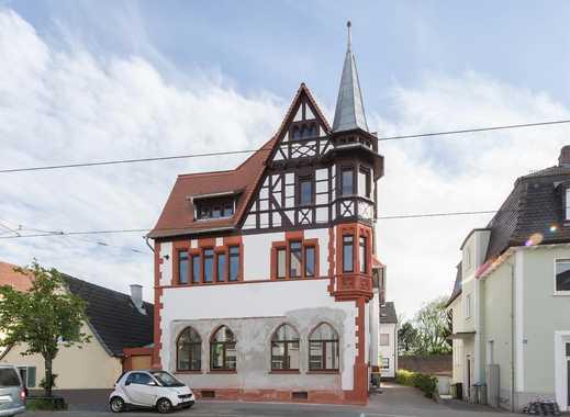Eigentumswohnung feudenheim immobilienscout24 for Eigentumswohnung mannheim