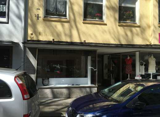 b ro auf zeit in holsterhausen immobilienscout24. Black Bedroom Furniture Sets. Home Design Ideas