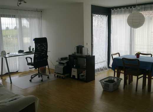 Schöne, geräumige zwei Zimmer Wohnung in Rheingau-Taunus-Kreis, Eltville am Rhein